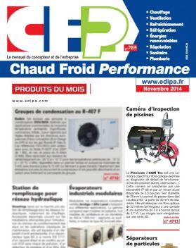 Publication sur e-mag de CFP de la Piscicam