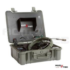 Location de caméras d'inspection de canalisations performantes aux meilleurs prix