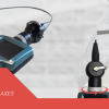 Optimiser les inspections ponctuelles avec des caméras endoscopiques