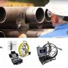 L'intérêt de réaliser une inspection télévisée assainissement, AGM TEC