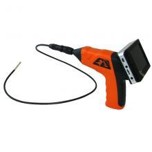 Camera endoscope Endoscam R (16, 9 ou 5,5 mm)
