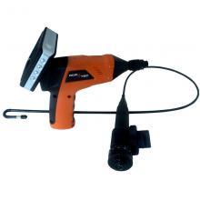 Camera endoscope Endoscam Béquillable BQ 5,8