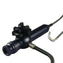 Fibroscope industriel, voici des informations d'une gamme de fibroscopes
